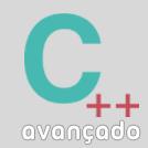 C++ Avançado