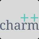 Charm++