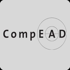 CompEAD