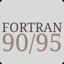 FORTRAN 90/95